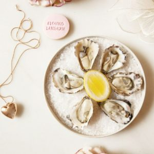 http://Oysters%20on%20menu%20at%20The%20Langham%20Sydney