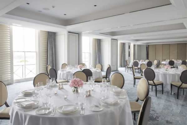http://The%20Langham%20Sydney%20Event%20Venue,%20The%20Drawing%20Room