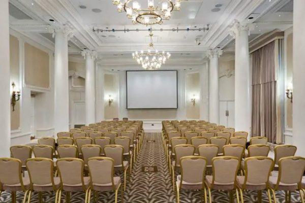 http://The%20Waldorf%20Hilton%20Corporate%20Function,%20Adelphi%20Suite