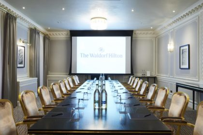 http://The%20Waldorf%20Hilton%20Meeting%20Room,%20Alydwich