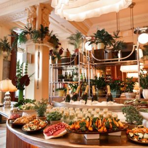 http://Kimpton%20Fitzroy%20London%20Seafood%20Bar%20at%20Neptune%20Restaurant