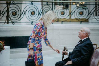 The Waldorf Hilton Wedding Venue, Outside space, Samantha Ward Photography.JPG