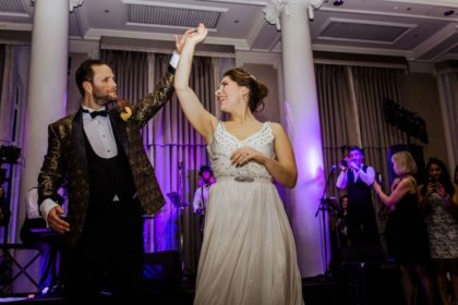 The Waldorf Hilton Wedding Venue, Adelphi Suite, Samantha Ward Photography.JPG