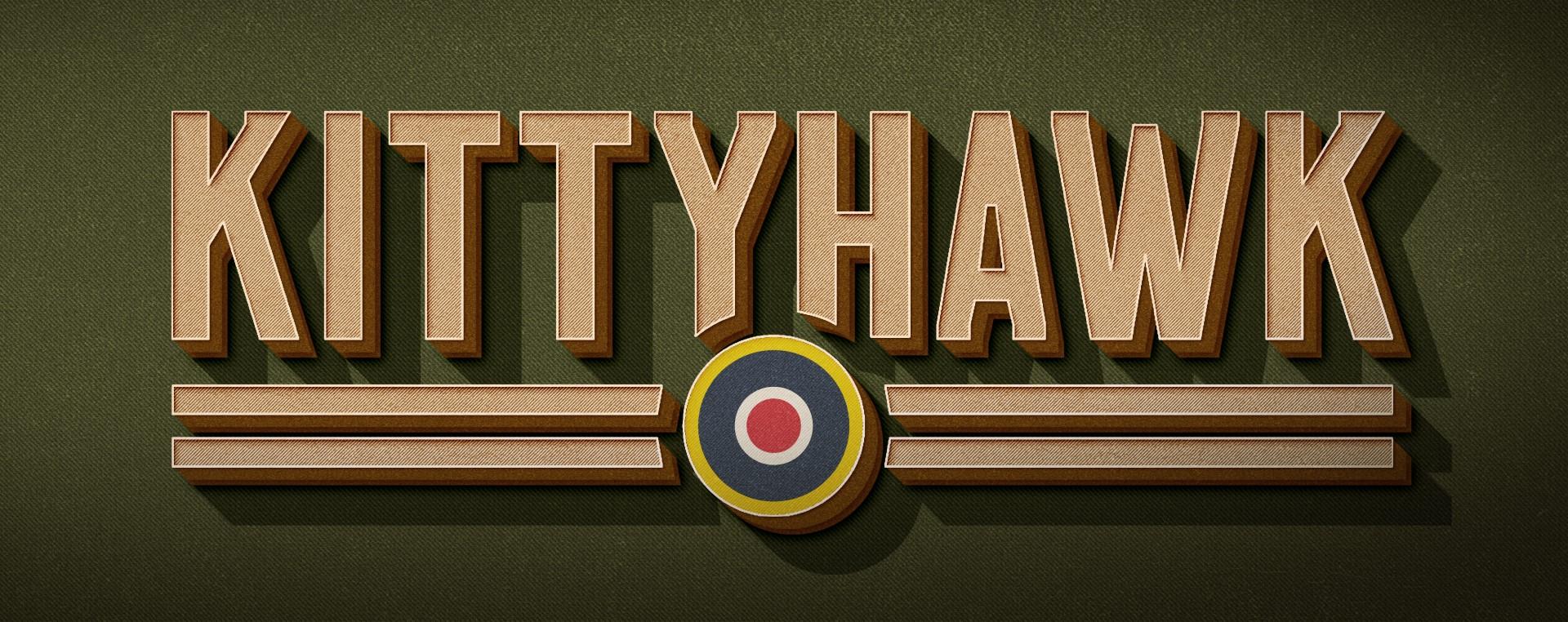 Kittyhawk Sydney