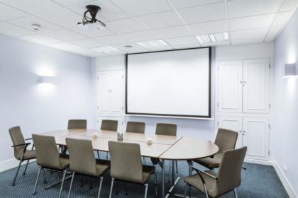 http://Dartmouth%20House%20London,%20Corporate%20Meeting%20Room