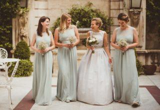 Dartmouth House Weddings, London Events Venue, Matt Penburthy Photography