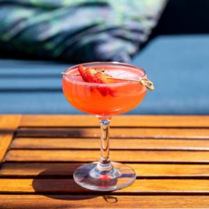 http://Rooftop%20Bar%20cocktails%20at%20Intercontinental%20Double%20Bay