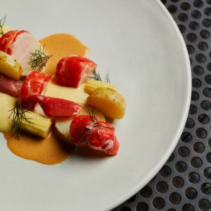 http://Canapes%20at%20Pier%20One%20Sydney