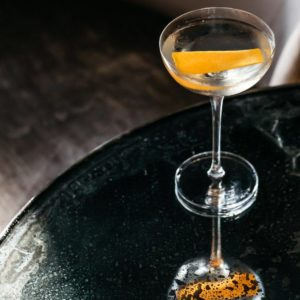 http://Cocktails%20at%20Pier%20One%20Sydney