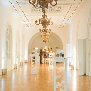 One Marylebone Corporate Events, Gallery