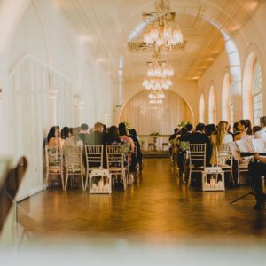 One Marylebone Wedding Venue, Gallery, Photography by Jonny MP