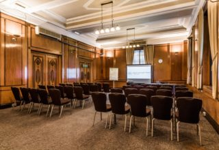 large meeting rooms1