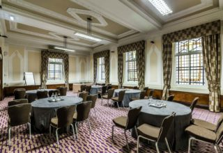 large meeting rooms3