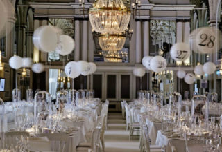 Grand Hall 5