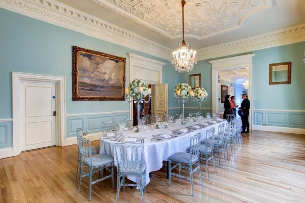 http://Dartmouth%20House%20Corporate%20Meetings,%20The%20Small%20Drawing%20Room