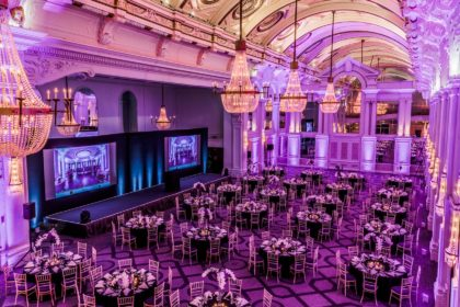 http://De%20Vere%20Grand%20Connaught%20Rooms%20Corporate%20Parties,%20Grand%20Hall