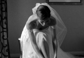 Sofitel Sydney Wentworth Wedding Venue, Suite