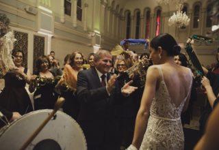 Wedding-at-The-Tea-Room-QVB-Dancing