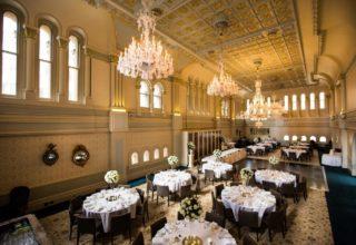 The-Tea-Room-QVB-wedding-table-arrangement