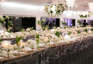 Sergeants-Mess-Wedding-Reception-White-Wedding-Glam