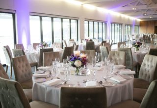 Sergeants-Mess-Events-Sydney-Round-Table-Dining