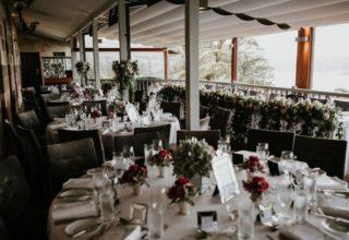 Gunners Barracks Weddings Sydney 18