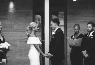 Gunners Barracks Weddings Sydney 12
