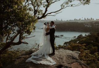 Gunners Barracks Weddings Sydney 9