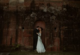 Gunners Barracks Weddings Sydney 6