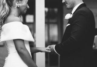 Gunners Barracks Weddings Sydney 4