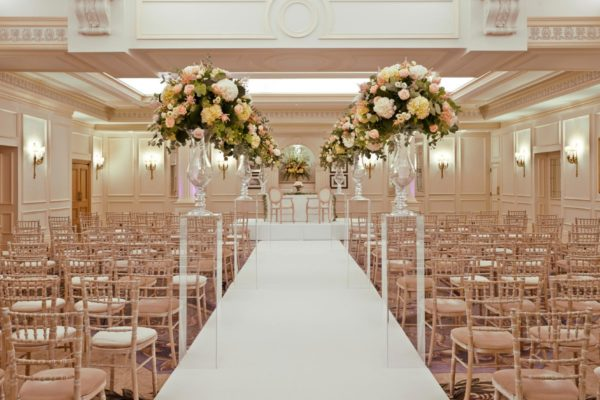 http://The%20Savoy%20London%20Event%20Spaces