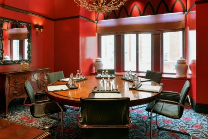 http://The%20Savoy%20London%20Private%20Dining%20Spaces