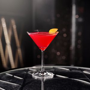 http://Drinks%20at%20The%20Savoy