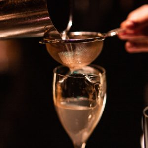 http://Cocktails%20at%20The%20Savoy