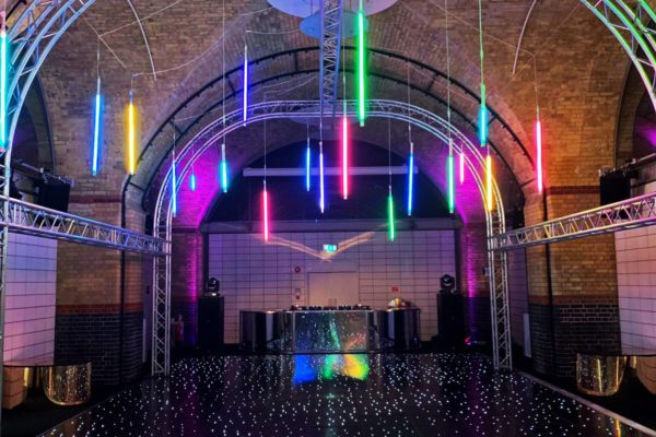 http://Old%20Billingsgate%20Private%20Function,%20The%20Vaults