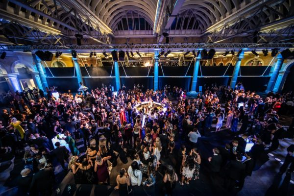 http://Old%20Billingsgate%20Corporate%20Party,%20Grand%20Hall