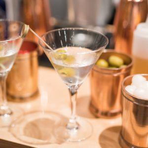 http://Cocktails%20at%20Old%20Billingsgate