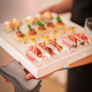 http://Alison%20Price%20Catering%20at%20Old%20Billingsgate
