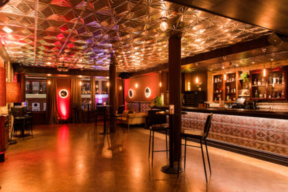http://Century%20Club%20Corporate%20Function,%20Cocktail%20Lounge