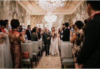 Haymarket Hotel Wedding Venue, Shooting Gallery, Photography by Diana V