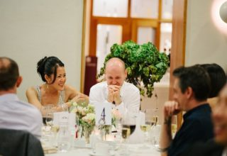 11 Cavendish Square Wedding Venue, The Orangery.jpg