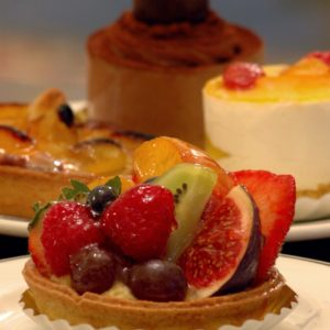 http://Desserts%20at%20The%20In%20&%20Out