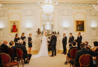 In & Out Wedding Venue, King Harald V Room, Photography by Devlin Photos.jpg