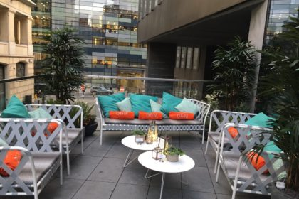 http://The%20Listing%20Corporate%20Event,%20Outdoor%20Terrace