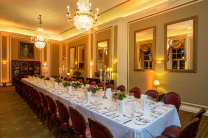 http://The%20In%20&%20Out%20Naval%20and%20Military%20Club,%20Cowdray%20Room