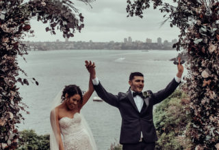 Sergeants Mess Wedding BlushPinkPhotography-3