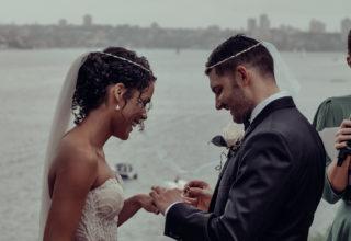 Sergeants Mess Wedding -BlushPinkPhotography 2