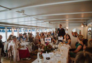 The Yacht London Wedding Venue, Restaurant, Photography by Ami Robertson.jpg