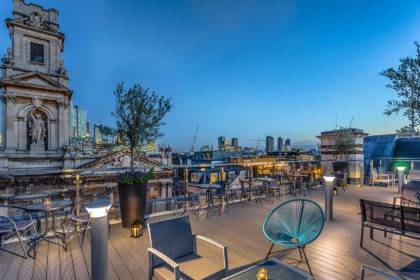 http://Courthouse%20Hotel%20Shoreditch,%20Shoreditch%20Sky%20Terrace