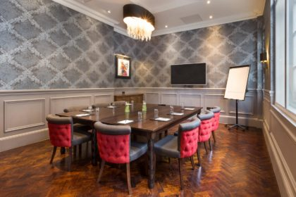 http://Courthouse%20Hotel%20Shoreditch,%20Private%20Dining%20Room